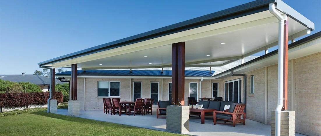 flyover patios