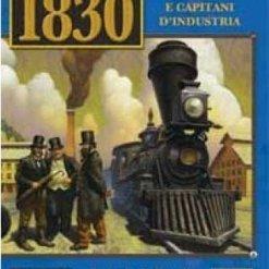 18306.jpg
