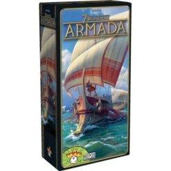 7w armada.jpg