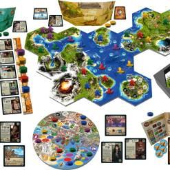 archipelago_contenuto.jpg