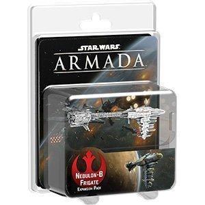 armada_fregata_nebulon.jpg
