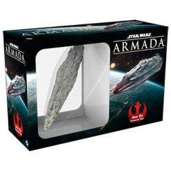 armada_home_one.jpg