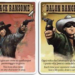bang_duel_carte.jpg