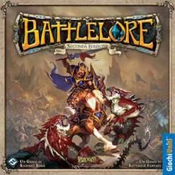 battlelore_seconda_edizione.jpg