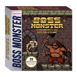 boss_monster_strumenti_di_distruzione.jpg