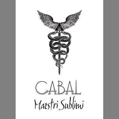 cabal_maestri_sublimi.jpg