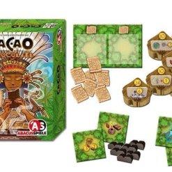 cacao_cioccolato_contenuto_espansione.jpg