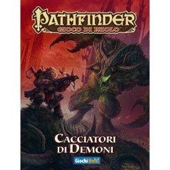 cacciatori_di_demoni_pathfinder.jpg