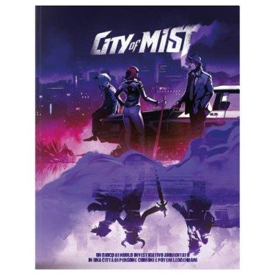 city_of_mist_gioco_di_ruolo.jpg