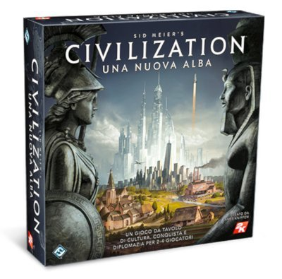 civilization_box01.jpg