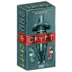 crypt_gioco_da_tavolo.jpg
