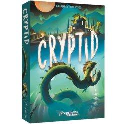 cryptyd_gioco_da_tavolo.jpg