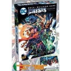 dc_comics_deckbuilding_espansione_crisis.jpg