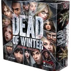 dead_of_winter_gioco_da_tavolo.jpg