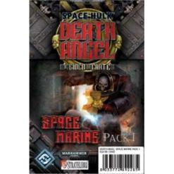 death_angelspace_marine_pack_1.jpg