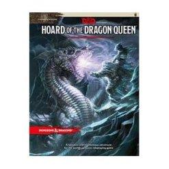 dnd_next_hoard_of_the_dragon_queen.jpg