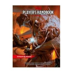 dnd_next_player_handbook.jpg