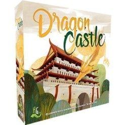 dragon_castle_gioco_da_tavolo.jpg