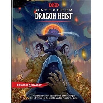 dragon_heist_dnd.jpg