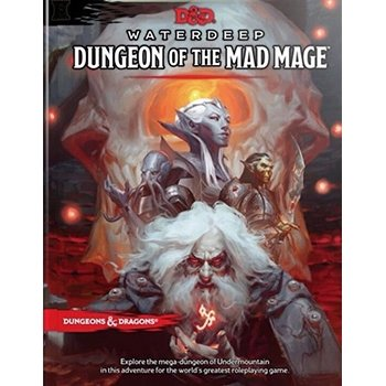 dungeon_of_the_mad_mage.jpg