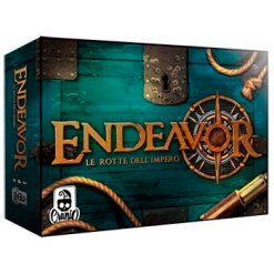 endeavor_le_rotto_dell_impero_boardgame.jpg