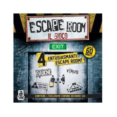 escape-room-il-gioco.jpg