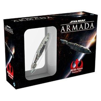 fregata_mc30c_armada.jpg