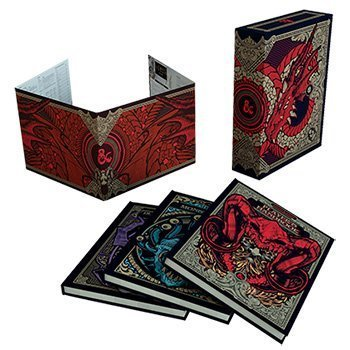 gift_set_dungeons_and_dragons.jpg