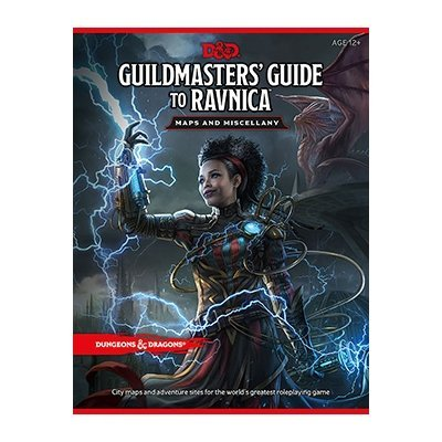 guidlmaster_guide_to_ravnica_maps.jpg