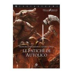 hellas_heroes_le_fatiche_di_autolico_librogame.jpg