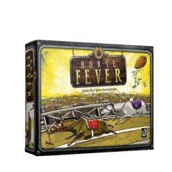 horse_fever_gioco_da_tavolo.jpg