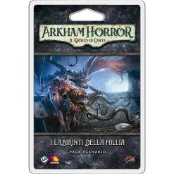 i_labirinti_della_follia_arkham_horror.jpg