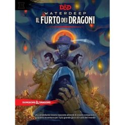il_furto_dei_dragoni_dungeons_dragons_avventura.jpg