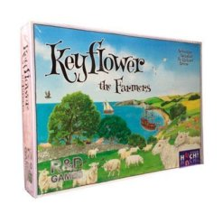 keyflower farmers box.jpg