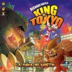 king_of_tokyo.jpg