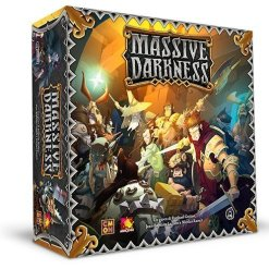 massive_darkness_italiano_gioco.jpg