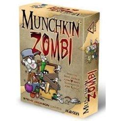 munchkin_zombi.jpg
