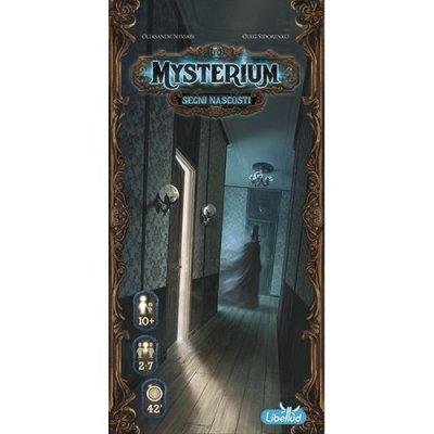 mysterium---segni-nascosti.jpg