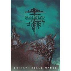 nameless_land_schiavi_delle_maree.jpg