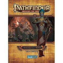 pathfinder_la_maschera_della_mummia_avventura.jpg