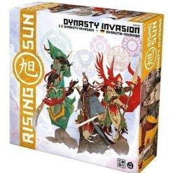 rising_sung_dinasty_invasion.jpg