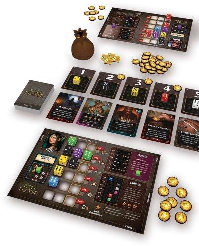 roll_player_panoramica_di_gioco.jpg