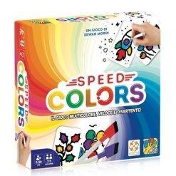speed_colors_gioco_da_tavolo.jpg