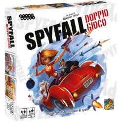spyfall_doppio_gioco.jpg