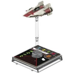 star-wars-x-wing-miniatures-game-a-wing.jpg