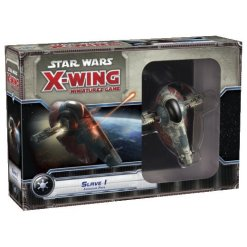 star-wars-x-wing-miniatures-slave-1-box6.jpg