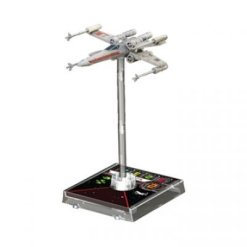 star_wars__x-wing_-_ala_x.jpg