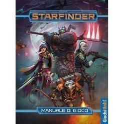 starfinder_manuale_di_gioco.jpg