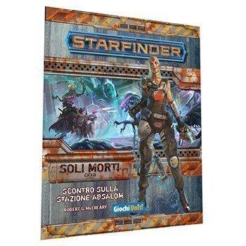 starfinder_scontro_sulla_stazione_absalom.jpg