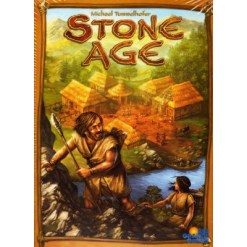 stone_age.png